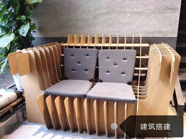 助推素质教育 郑州三度湖山户外营地国庆免费迎客