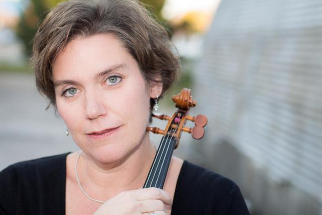 多尔克司交响乐团2016新年音乐会 即将登陆绿城