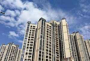 郑州最新买房门槛出炉,月供5000元以下买不到房了?