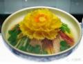 河南4大古都百年美食小吃大盘点 您吃过几种?
