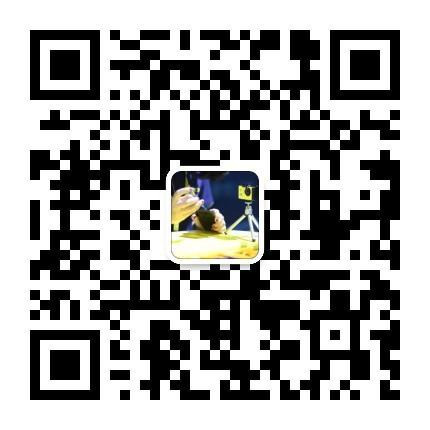 """""""修了你""""互联网手机维修平台 让郑州市民修理手机更实惠、更方便"""