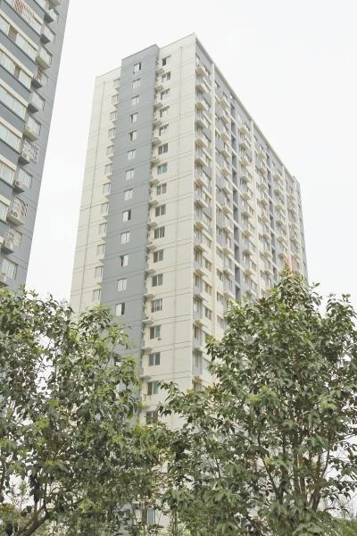 郑州新政后首次分配2517套公租房 一个月内到位