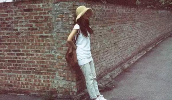 郑州文艺青年请注意,陈绮贞要来郑州唱歌给你听