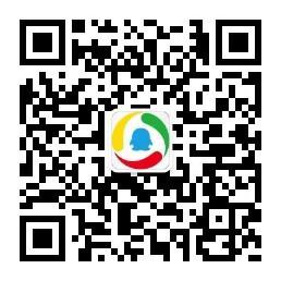 JESSIE J丨2018郑州神级LIVE SHOW即将来袭,家门口看欧美演出不是梦!