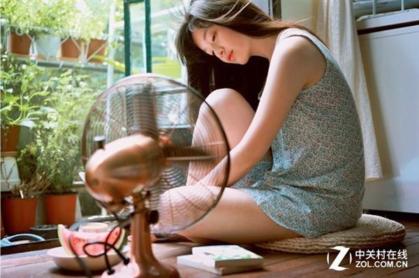 逗我?闷热夏天夜晚睡觉千万别开空调:影响睡眠质量