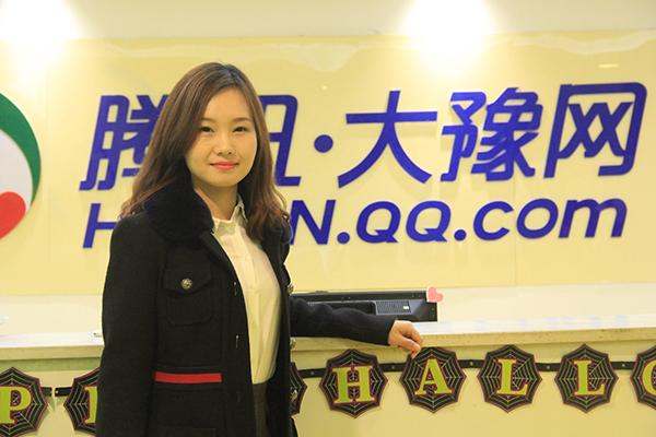 【留学大咖】立思辰留学360魏铭揭秘成功留学的奥秘
