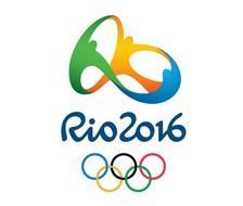 《一拍集合》有奖征集令:这个夏天 奥运来了