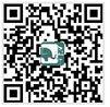 香港六合彩管家婆省教育厅