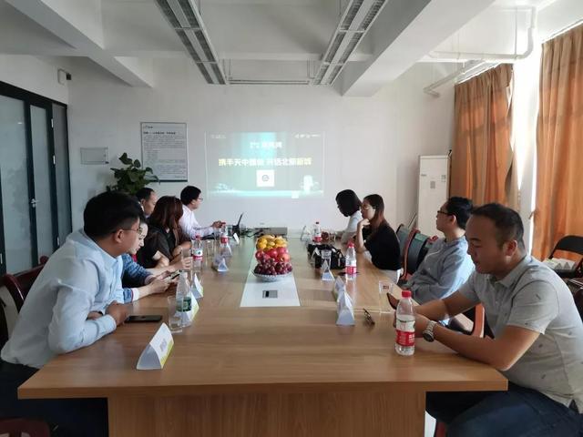 http://www.xaxlfz.com/wenhuayichan/59241.html