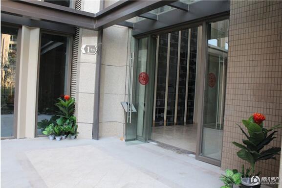 升龙城70产权公寓开盘在即