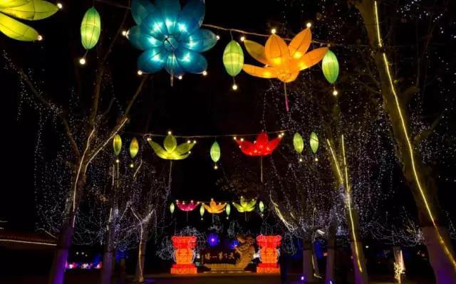 河南省旅游局全面打造冬季旅游产品