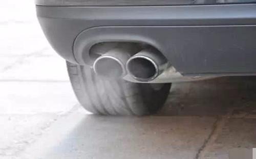老司机:3个原因会导致油耗突然升高 别说你一个都不知道