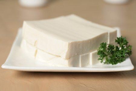 十大廉价长寿食物 - 美妙 - ☆美妙的博客☆向往、憧憬 品尝、美妙人生