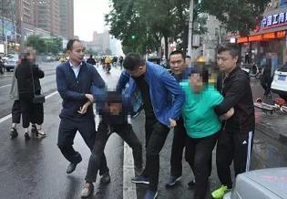 郑州女子5万元卖掉1岁多女儿