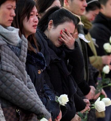 郑州26岁美男主播患癌症 为腹中宝宝废弃化疗