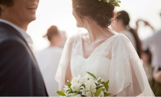 火爆抖音的这16首歌,用在婚礼上竟然毫无违和感!
