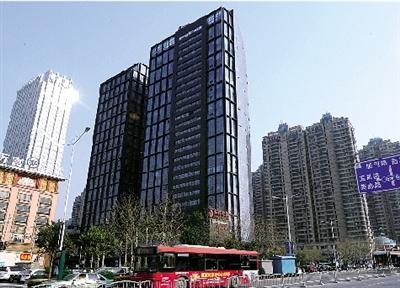 郑州村民三套新房收租5500元 彻底转变成市民