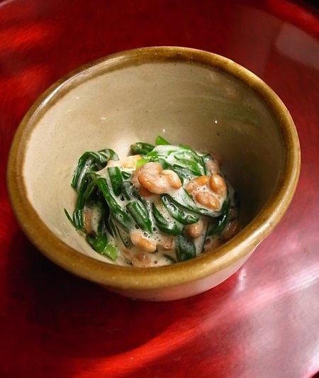 樱花和食的美食与雅致日本攻略特色攻略集锦从湘潭到贵州梵净山自驾游美味图片