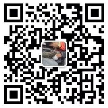 全郑州放送500台凌度行车记录仪