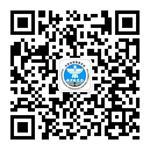 """2017年国际禁毒日 河南省禁毒办玩转""""互联网+"""""""