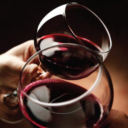 一天什么时候喝葡萄酒最好