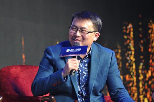 2017腾讯大豫网C2M战略部署:让用户只为品质买单