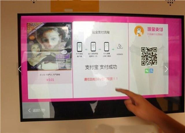 情趣用品网站的巨大市场商机在买国外情趣用品图片