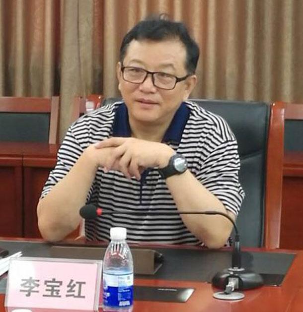 2016年河南省全国科普日活动第三次筹备会议召开