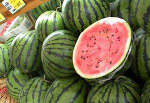 注意!买回家的水果切勿立刻放冰箱保存