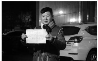 记者镜头记录效率岗位许昌劳动者 坚持打拼只为让糊口更美丽