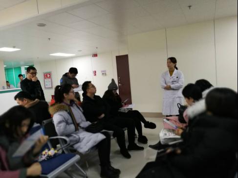春节寒假期间,激光近视手术不能少的七大项