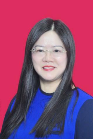 8位重量级大咖齐聚郑州 共话中原地区国际化办学新形势