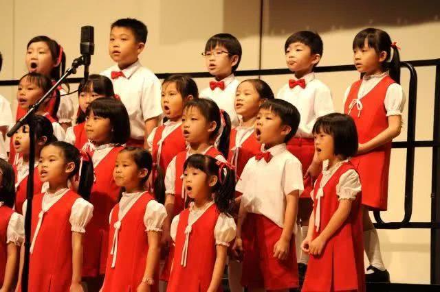 扬青春少年志,筑未来中国梦