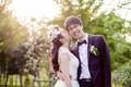 【枕边】婚礼上小三穿婚纱闹场 我和老公让她出丑