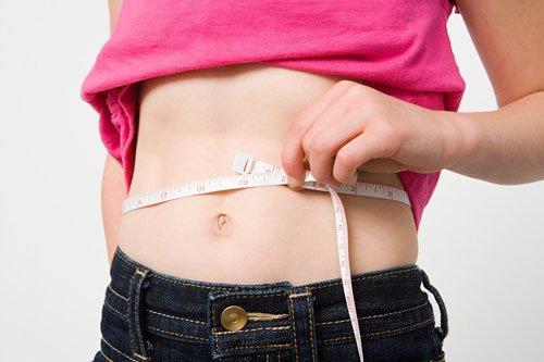 女生刺肚脐剖小腹肠子-让女性腹部变健美 10个独门秘招图片