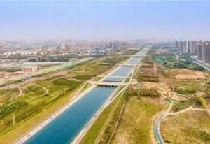 郑州这个区价值将不再被低估 房价对刚需仍友好