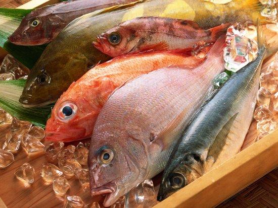 夏天吃海鲜 8个致命细节要注意