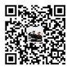香港六合彩管家婆高速公安