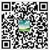 国网香港六合彩管家婆电力