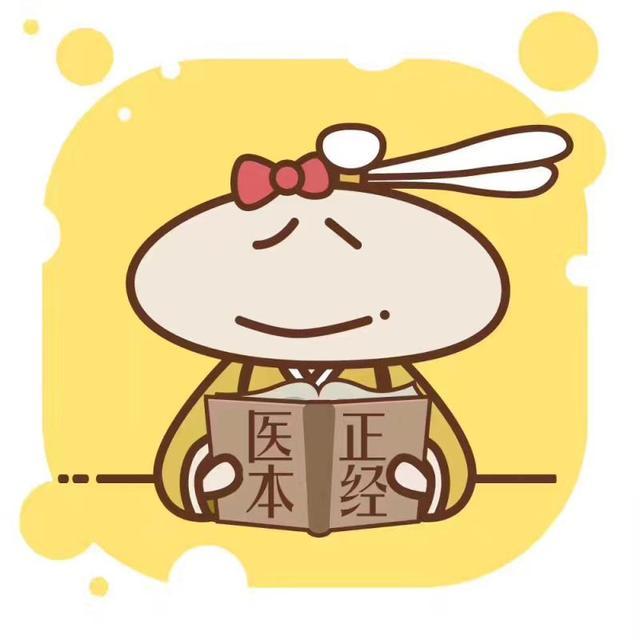 懒兔子西西弗书店签售 春风花草香,一起来健康!