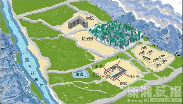 20年前,广州火车站附近,时年5岁的牛中被拐至河南兰考县,被养父母