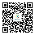 不花钱免费看《猩球崛起3》 大豫网官微送福利了!