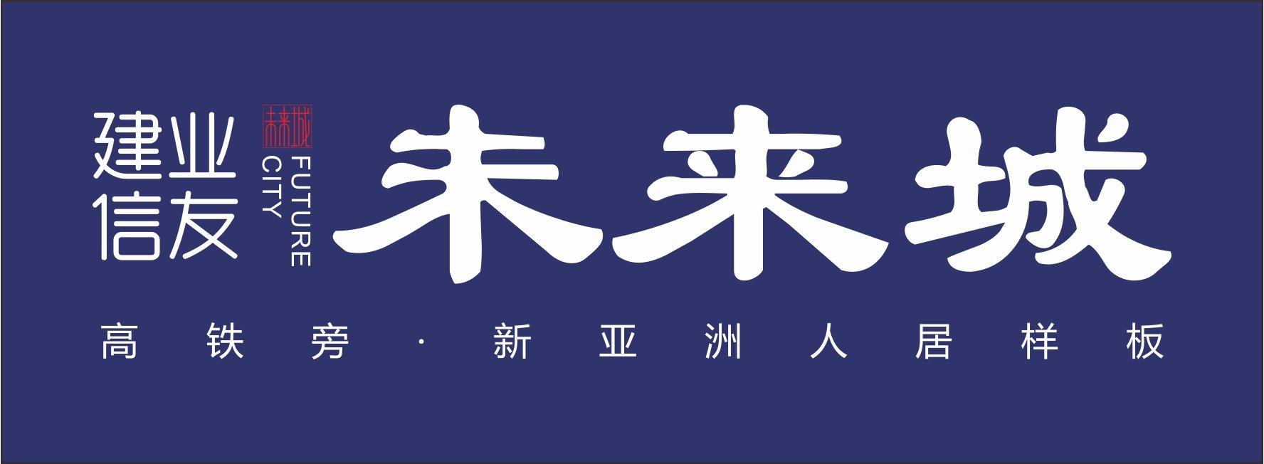 //db.house.qq.com/zz_184144/