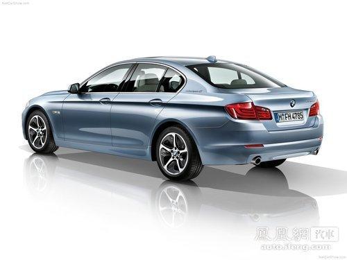 一周重点新车消息 比亚迪g6 上市 奥迪扩展q系高清图片