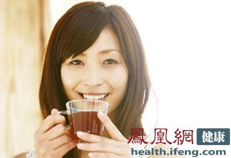 茶垢不清洗可致癌 该如何清洗