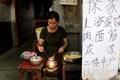 郑州这家小店只卖一种食物 却记载了一个时代的辉煌