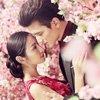 【奔跑吧 新娘】咱大郑州的结婚真人秀 内赠陈奕迅门票哟