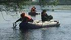 濮阳2名十四五岁学生落水失踪