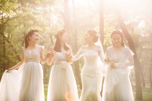 2017年宜嫁娶的黄道吉日一览
