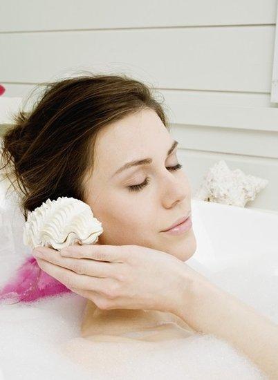 夏季洗澡不得不防 五种情况会猝死